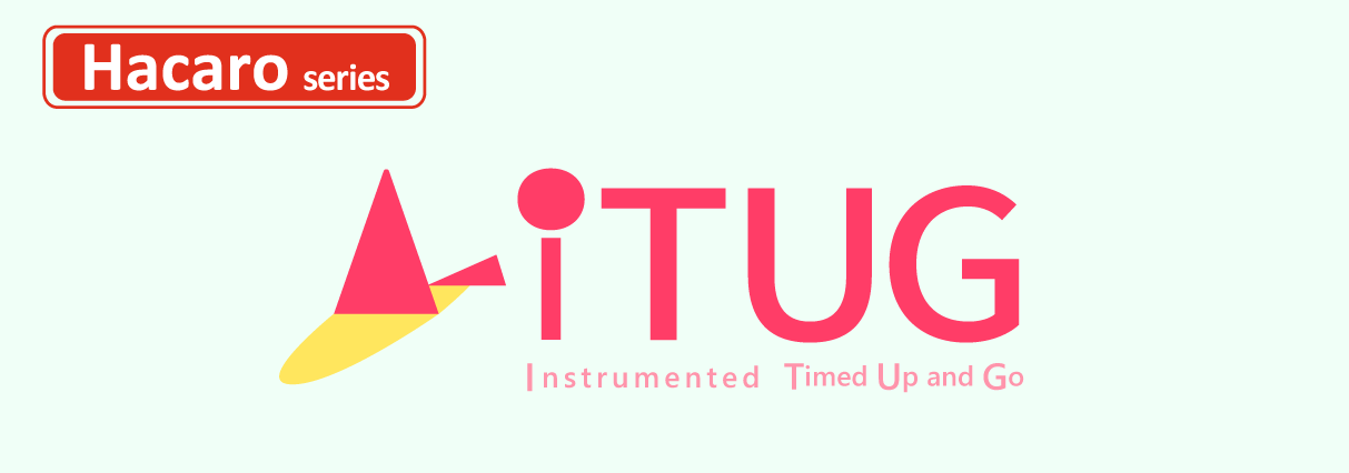 iTUG_Title